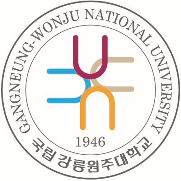 Gangneung-Wonju National University