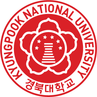 KYUNGPOOK NATIONAL UNIVERSITY
