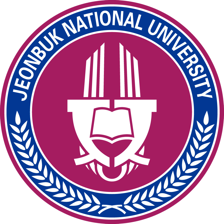 JEONBUK NATIONAL UNIVERSITY