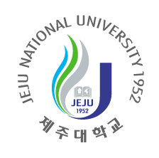 JEJU NATIONAL UNIVERSITY