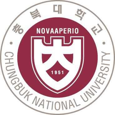 CHUNGBUK NATIONAL UNIVERSITY