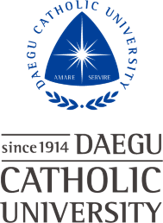 DAEGU CATHOLIC UNIVERSITY