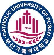 CATHOLIC UNIVERSITY OF PUSAN