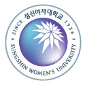 Sungshin Women's University
