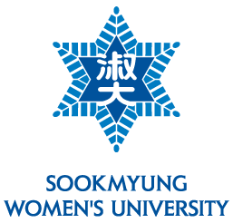 SOOKMYUNG WOMEN`S UNIVERSITY