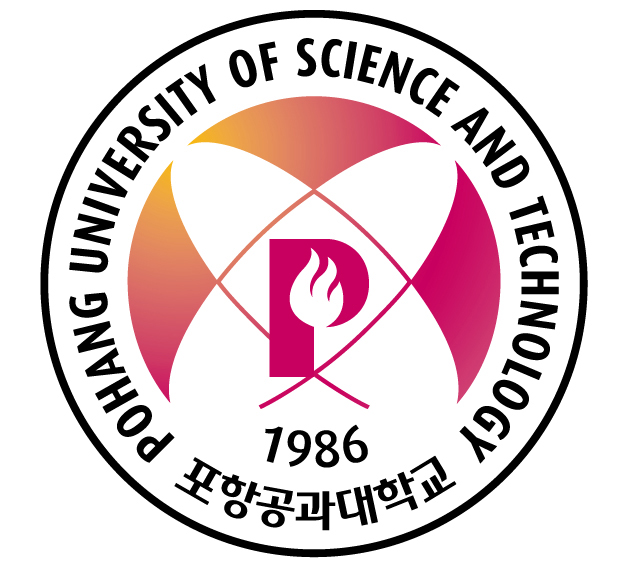 Pohang University of Science and Technology (POSTECH)
