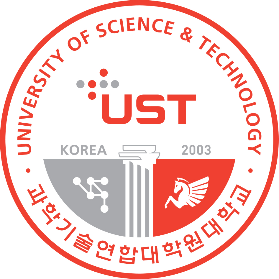 University of Science and Technology, Korea (UST)