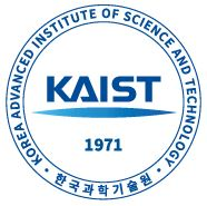 KAIST(Korea Institute of Science and Technology)