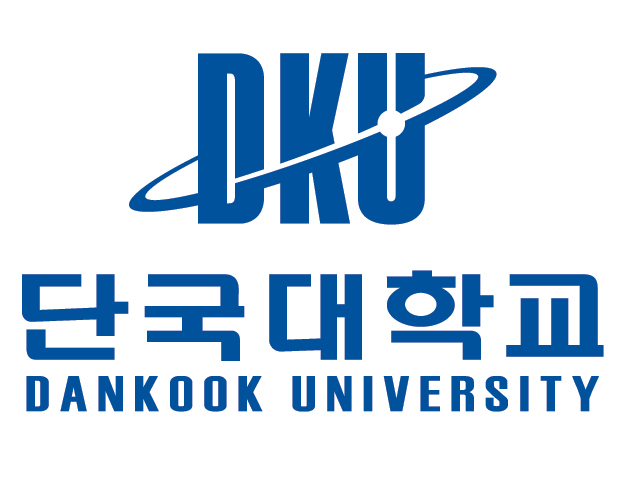 Dankook University(cheonan campus)