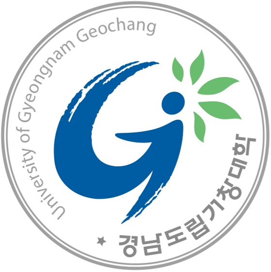 University of Gyeongnam Geochang