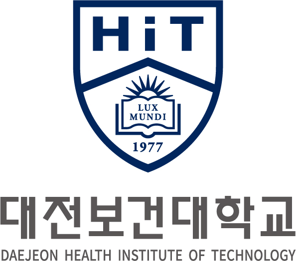 DAEJEON HEALTH SCIENCES COLLEGE