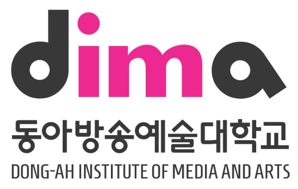 DONG-AH INSTITUTE OF MEDIA AND ARTS