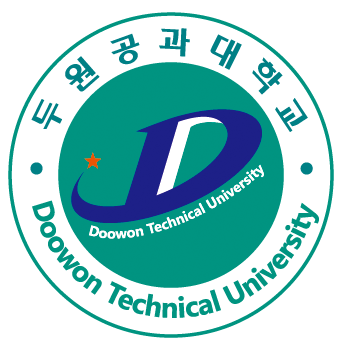 DOOWON TECHNICAL UNIVERSITY