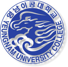 YEUNGNAM UNIVERSITY COLLEGE