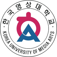 KOREA UNIVERSITY OF MEDIA ARTS