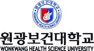 WONKWANG HEALTH SCIENCE UNIVERSITY