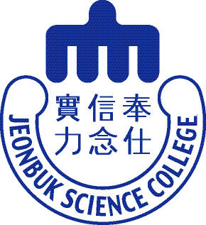 JEONBUK SCIENCE COLLEGE