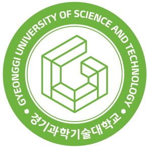 Gyeonggi College of Science and Technology