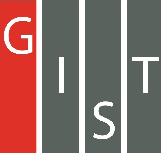 GIST(Gwangju Institute of Science and Technology)