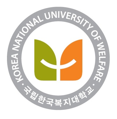 KOREA NATIONAL UNIVERSITY OF WELFARE