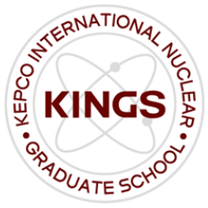 KEPCO International Nuclear Graduate School
